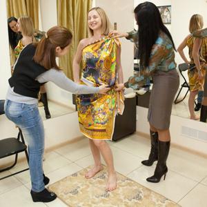 Ателье по пошиву одежды Биробиджана