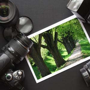 Фотоуслуги Биробиджана