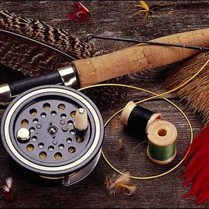 Охотничьи и рыболовные магазины Биробиджана