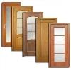 Двери, дверные блоки в Биробиджане