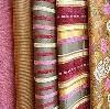 Магазины ткани в Биробиджане