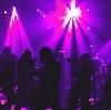 Ночные клубы в Биробиджане