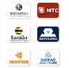 Операторы сотовой связи в Биробиджане