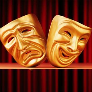 Театры Биробиджана