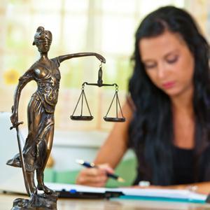 Юристы Биробиджана